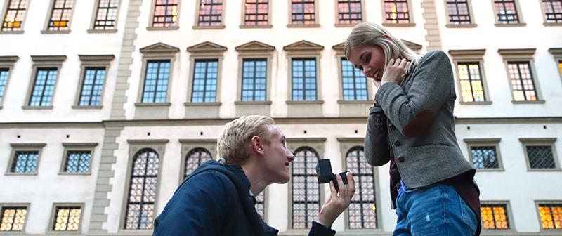 Heiratsantrag-rathaus-augsburg