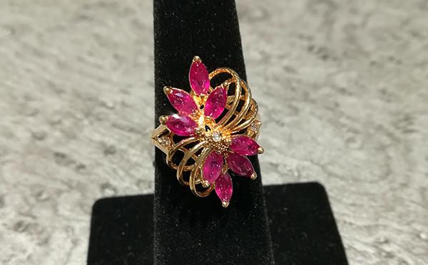 pink-edelstein-granat
