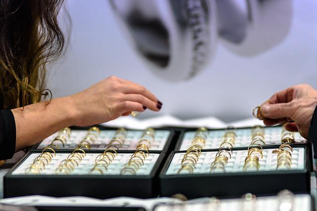 designer-diamonds-5-fatale-fehler-beim-trauring-kauf