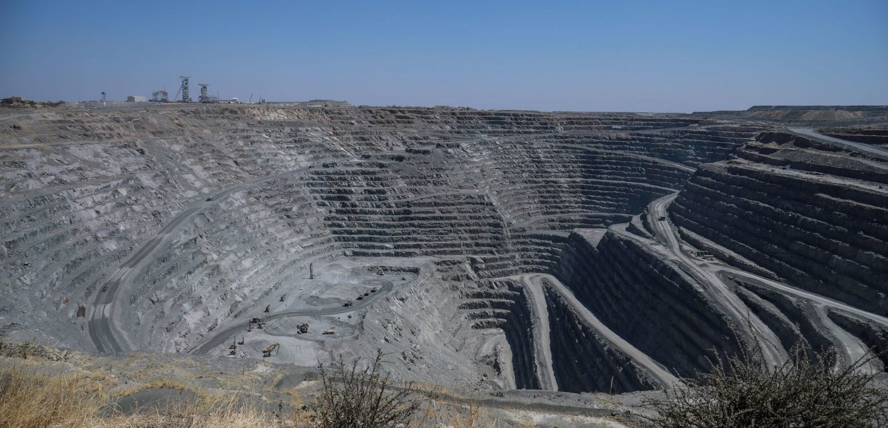 africa-diamond-mine-afrika-diamant