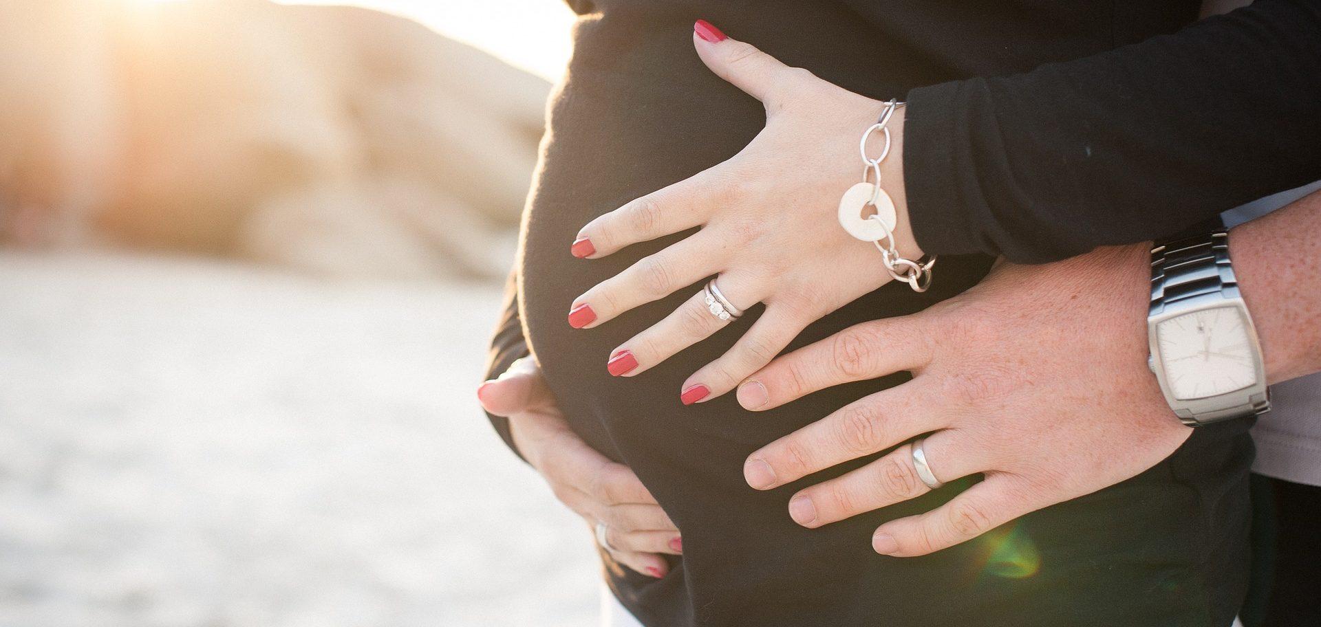 schwangerschaft-und-schmuck